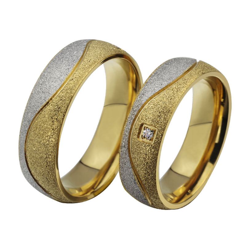 gold specialiststhe binghamton yellow gorgeous rings wedding engagement the