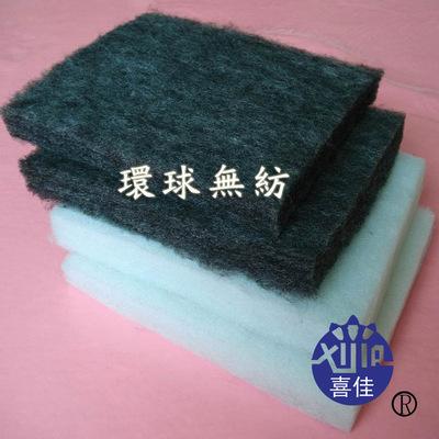 供应无胶棉,热风棉,环保高弹耐久高效保暖