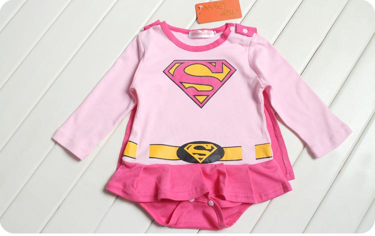 Vêtement pour bébés - Ref 3298845 Image 28