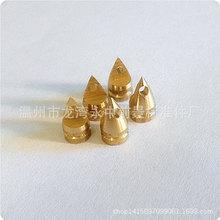 銅緊固件 黃銅件 精密小銅件 加工 專業生產銅件 廠家