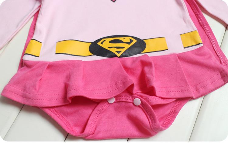 Vêtement pour bébés - Ref 3298845 Image 31