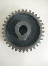 纺织机械配件 喷水织机配件 18CC-57 送经变换齿轮