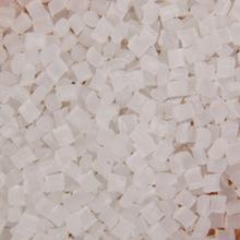 陶瓷生产加工机械011782C-117