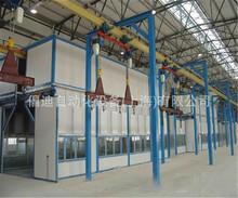 厂家直供链条悬挂输送机  悬挂输送线 流水线