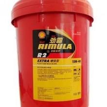 废橡胶30353-3353