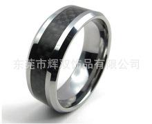 Nhẫn đeo tay nữ thời trang, thiết kế mới hiện đại, phong cách Hàn