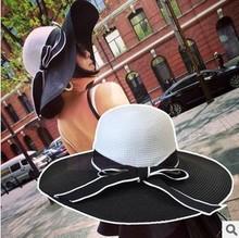 Mũ nữ thời trang, thiết kế mới hiện đại, phong cách Hàn