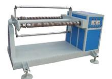 【现货供应】双工位薄膜片材收卷机带3寸气胀轴换卷方便高效整齐