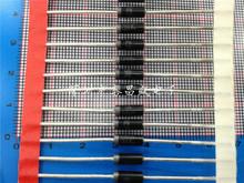 1N5346B 5W9V1 直插編帶穩壓二極管9.1V 5W全系列穩壓管
