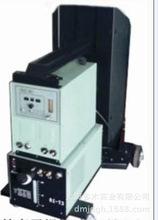 厂家直销:DML-V02A微束等离子焊机