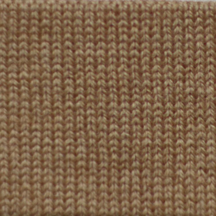 40个颜色库存2/26支羊绒纱线厂家直销 70%羊毛30%羊绒线批发
