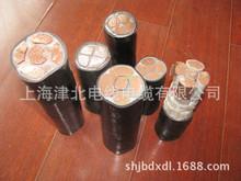 起帆牌YJV3*16平方 电力电缆 阻燃耐火BV电线 电缆线 价格已下浮