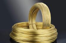 现货销售C67000铜棒 C67000铜带 质优价优 规格齐全