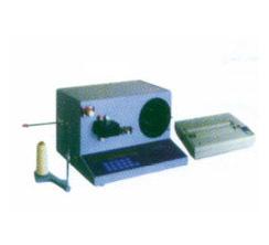 YG171B 纱线毛羽测试仪   纺织仪器  高精度  质优价廉