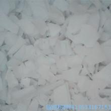 其他包装材料CE970F930-979