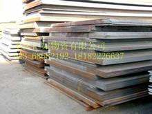 重鋼直銷優質開平鋼板卷板材質規格齊全