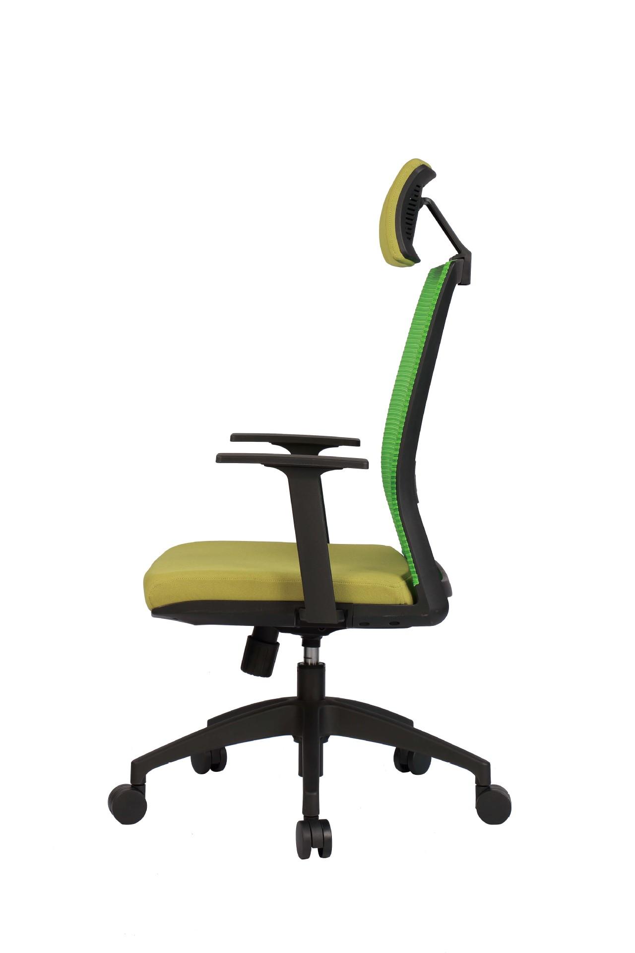 吉林办公家具价格 深圳办公椅图片 大班椅特价促销 大班椅价格