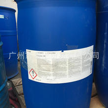 排污泵4194A9D42-419494297