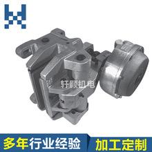 廠家出售 DBNE型空壓碟式制動器 不銹鋼電機液壓摩擦片制動器