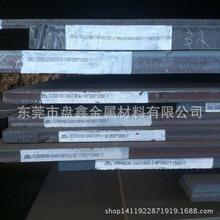 供应HT250灰口铸铁 HT250灰铸铁板 无气孔沙眼HT250灰铸铁块