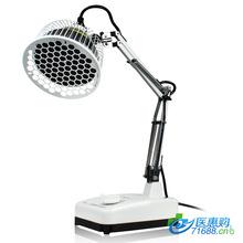 國仁特定電磁波治療儀 TDP神燈治療儀 臺式小頭 TDP-T-I-1