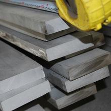 不銹鋼方鋼201 202 304 316L 321 310S 不銹鋼扁鋼