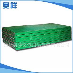 生产供应 AX-3032 舞蹈体操垫 eva体操垫 价格便宜