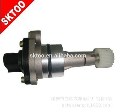 83181-12020 5S4885  SU6217  94855940 适用于丰田速度传感器