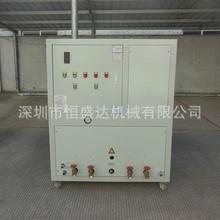 柳州模温机厂家高精度水温控制机厂家HSD-24KW