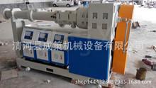 特供三元乙丙橡膠、硅膠密封條生產線設備