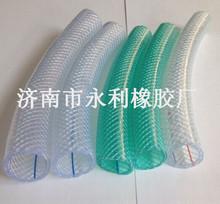 PVC增强软管 纤维增强软管 蛇皮管DN12,16,20,25,32mm 品?#26102;?#35777;