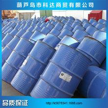 聚醚2020 鋪裝材料用防水聚醚 廠家批發