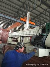 EPE发泡布生产线珍珠棉设备珍珠棉机13791284281
