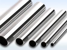 各种不锈钢光亮 304不锈钢焊管 20*30无缝精密钢管 圆管 方管