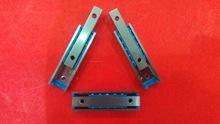 光纤切割刀导轨  微型导轨 自动点胶机导轨 机械手导轨