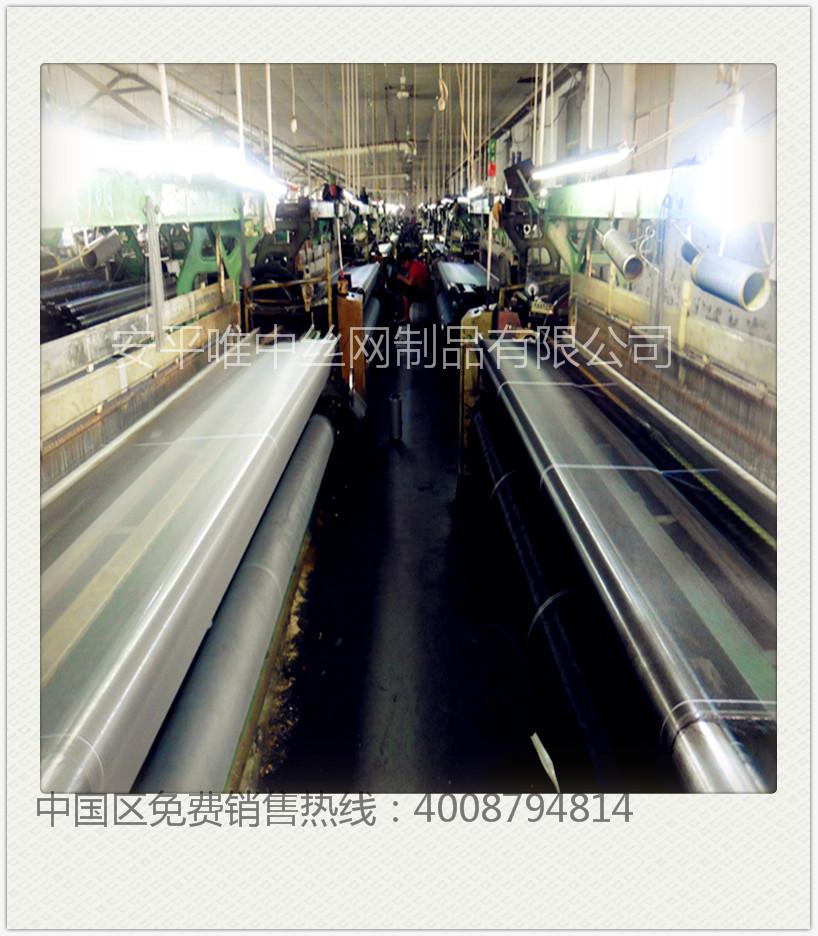 玻纤窗纱纺纱设备 (4)