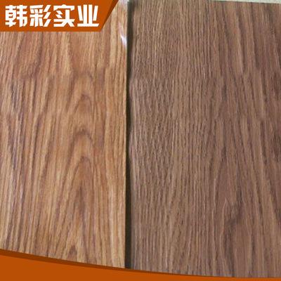 塑胶地板 深圳厂家直销 拼接塑胶地板 pvc胶塑胶地板 耐磨木纹塑胶 阿
