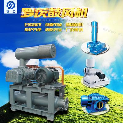 长期提供罗茨真空泵 真空泵 罗茨真空泵价格
