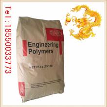 芳香除臭化学品E0D-443