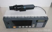 二手美能达CA-310彩色分析仪CA310出售与回收