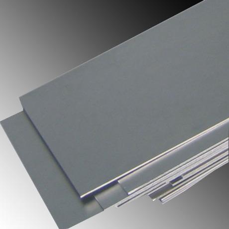 供应国标Ti-2Al-1.5Mn钛合金