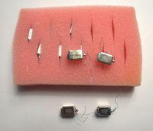 婁式動鐵喇叭 動鐵單元 助聽器喇叭CK-23122