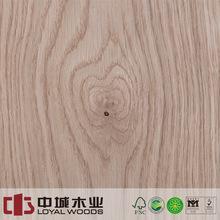 厂家直销美国白橡木皮山纹A级 天然橡木饰面惊爆低价限时抢购