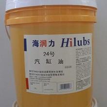 工程塑料D49-4925747