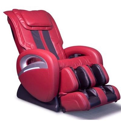 BH按摩椅M560家用电动保健器材按摩沙发苏州免费送货安装售后正品
