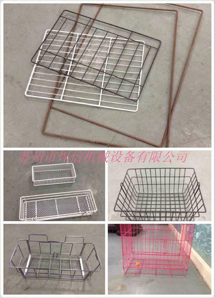 弯框产品图1