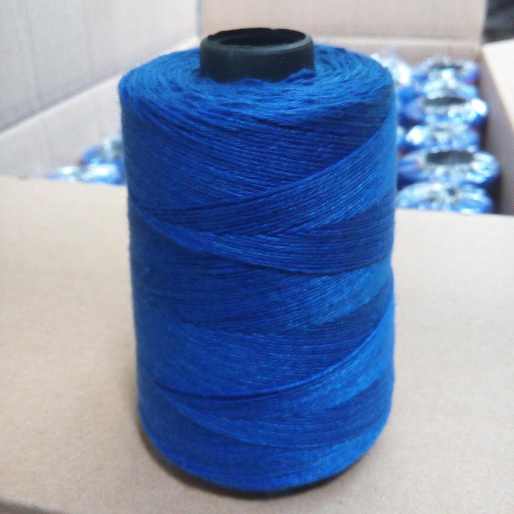 蓝色手提封包机专用