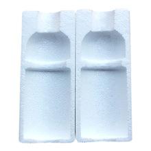 泡沫厂直供泡沫包装制品 免模保丽龙泡沫 灯饰包装泡沫