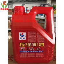 化学试剂D8969F-896