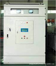 厂家生产研发销售 电机软启动控制柜  中压高压电机软起动柜